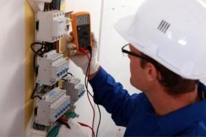 electricista carcaixent