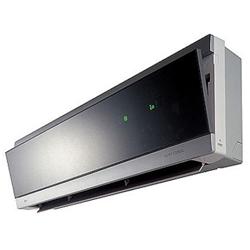 reparacion aire acondicionado benidorm