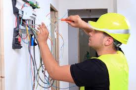 electricista alzira