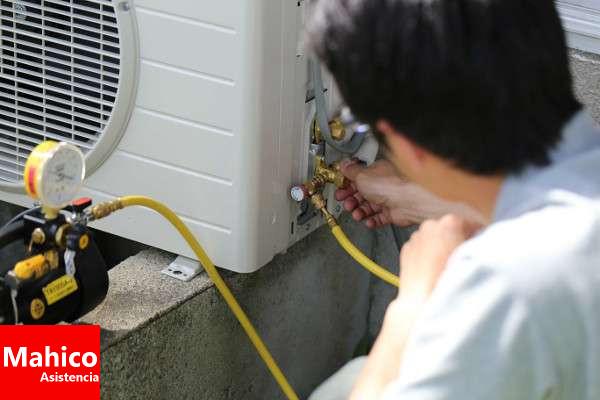 instaladores de aire acondicionado murcia