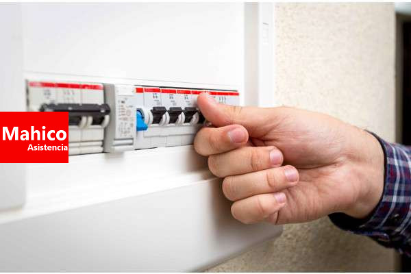 ¿Por qué confiar en las opiniones de electricistas en mostoles