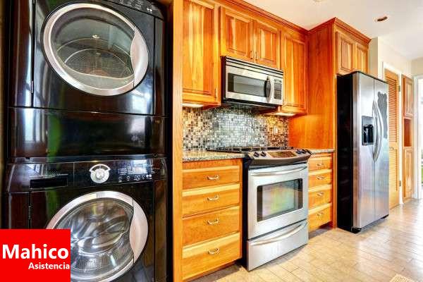 arreglar electrodomésticos Torrevieja