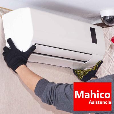 Reparaci n aire acondicionado sevilla for Instalacion aire acondicionado sevilla
