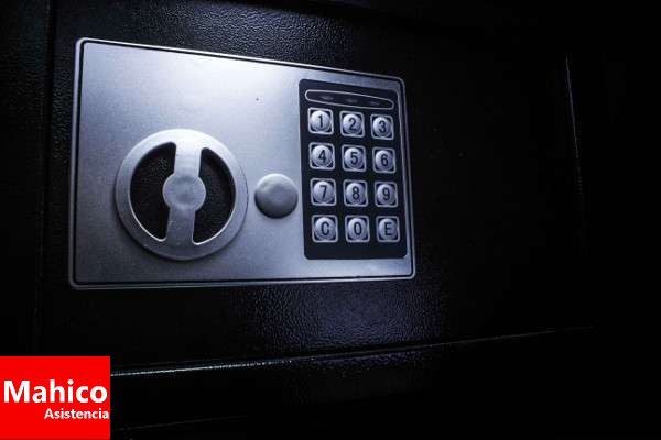 puertas automaticas xativa