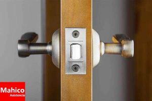 puertas metalicas Alfafar