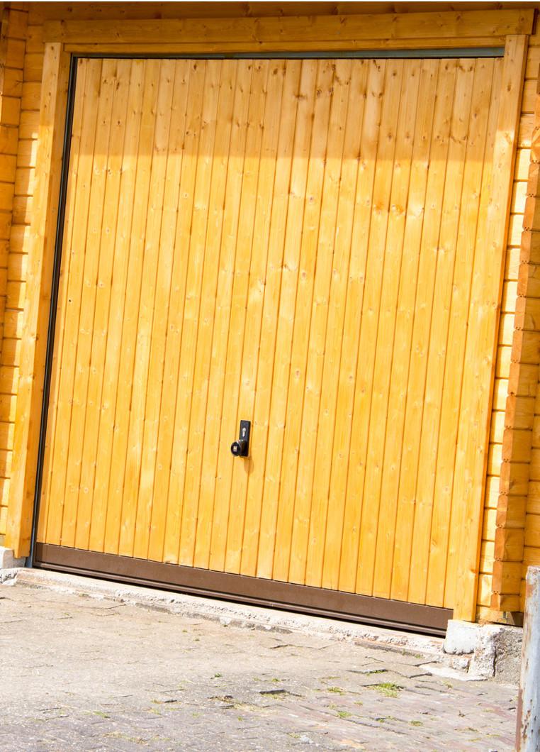 Puertas de garaje en murcia perfect puertas automaticas en murcia excellent with en puertas de - Puertas de garaje murcia ...