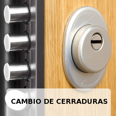 Cerrajeros bilbao los m s r pidos - Cerrajeros bilbao ...