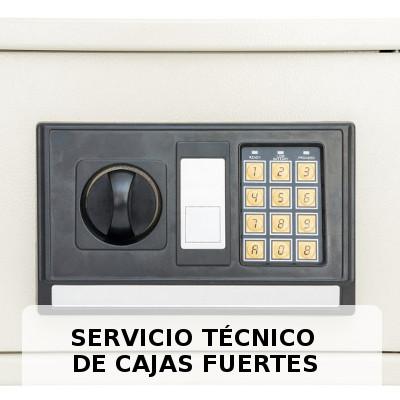 Cerrajeros bilbao los m s r pidos for Cerrajeros bilbao 24 horas