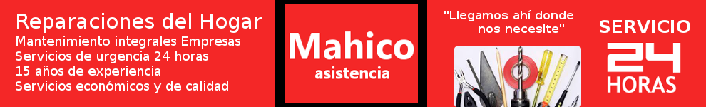 mahico