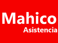 Mahico Asistencia