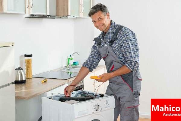 reparacion electrodomesticos madrid 24 horas