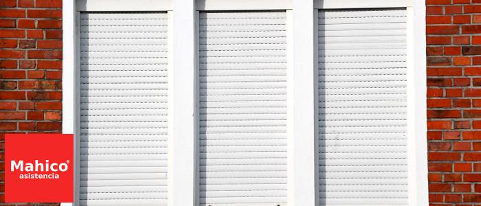 persianas tarragona