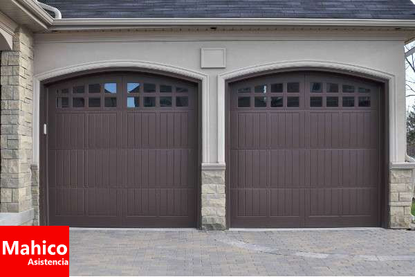 puerta plegable tarragona