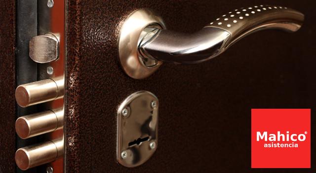aumentar seguridad puertas