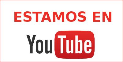 youtube mahico