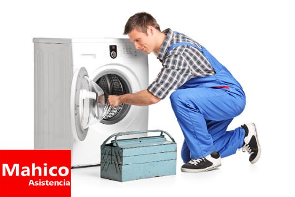 arreglo de lavadoras vitoria