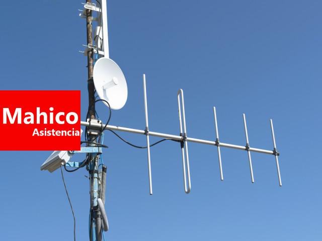 antena al aire tarragona