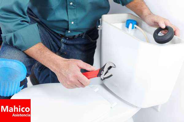 aguas residuales san sebastián