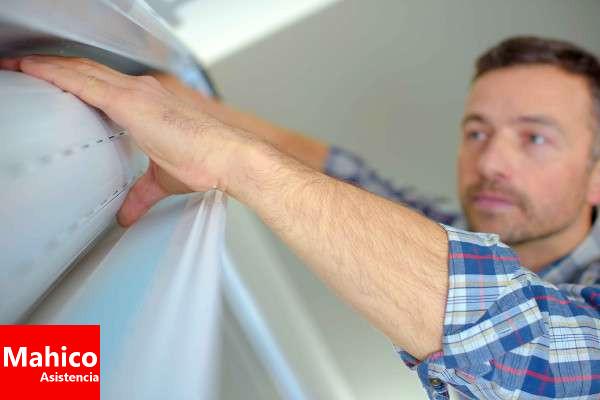 profesiobak instalador persianas barcelona