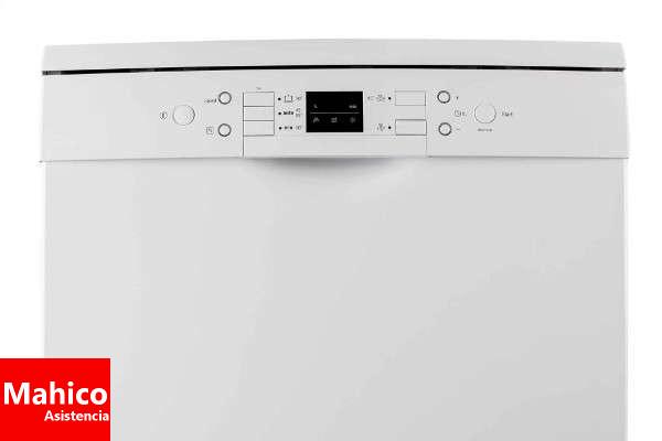 reparación lavadoras barato barcelona