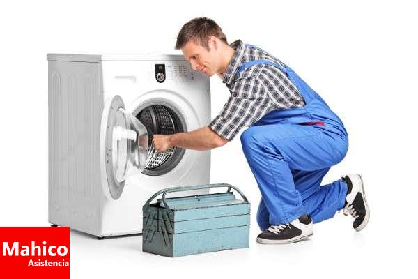 reparación lavavajillas barcelona