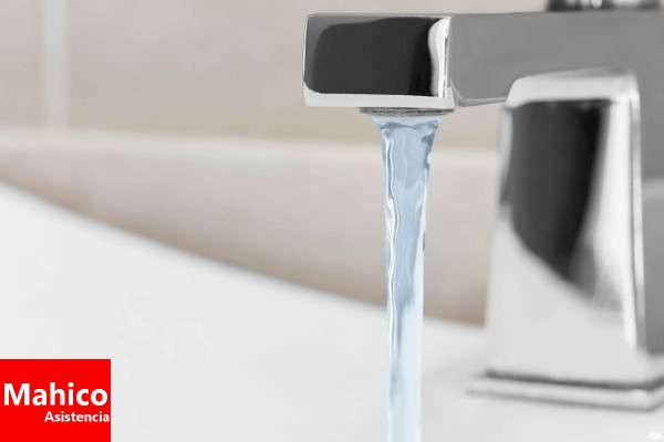 reparaciones fontanería baratas bilbao