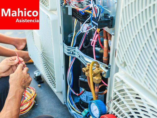 cables san sebastian