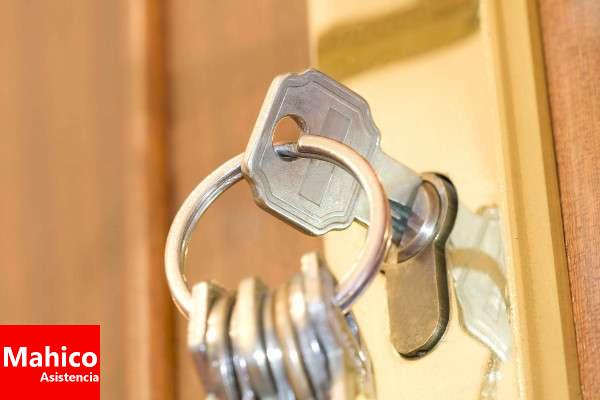 duplicado de llaves Cornellà de Llobregat