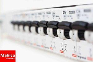 empresas electricas Alicante