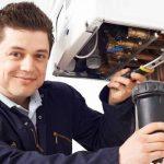 reparaciones calentadores baratos