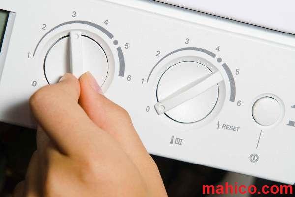 técnico reparación calderas 24 horas castellón