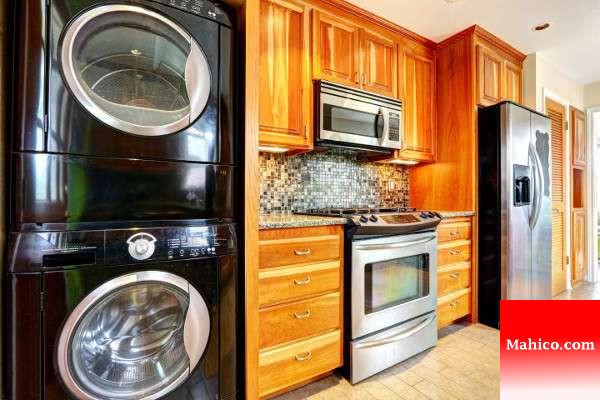 arreglo de frigorificos mostoles