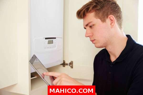 Soluciones de descalcificación para dispositivos eléctricos