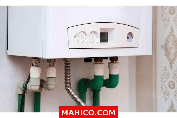 Reparaci n calderas hospitalet de llobregat - Cuanto cuesta un calentador de gas ...
