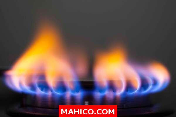mantenimiento calentadores alicante