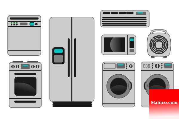 reparacion refrigeradores madrid