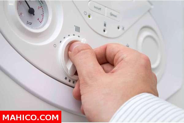 instalacion calefaccion valencia