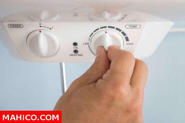 mantenimiento calefaccion barcelona