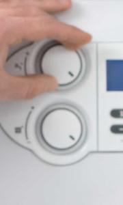 Beneficios ambientales del gas natural