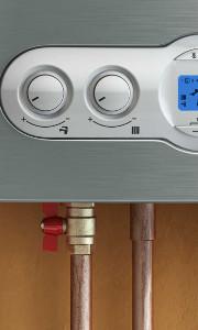 Cómo conectar una cocina de gas