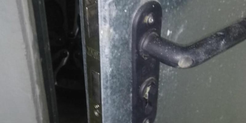 Cerrajeros urgentes Coria del Río
