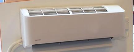 limpieza de filtros aire acondicionado Tona