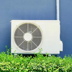 empresas aire acondicionado