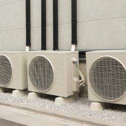 reparaciones aire acondicionado Santa Coloma de Gramenet